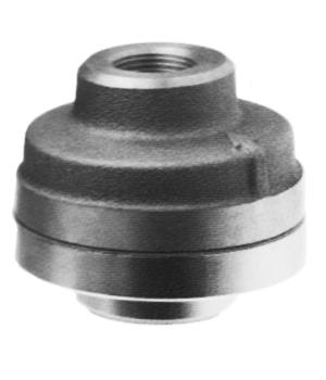 ZRK Non-return valve