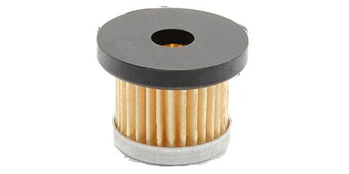 909580 00000 Filter cartridge