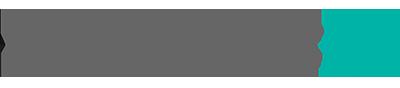 Ehrler und Beck Logo